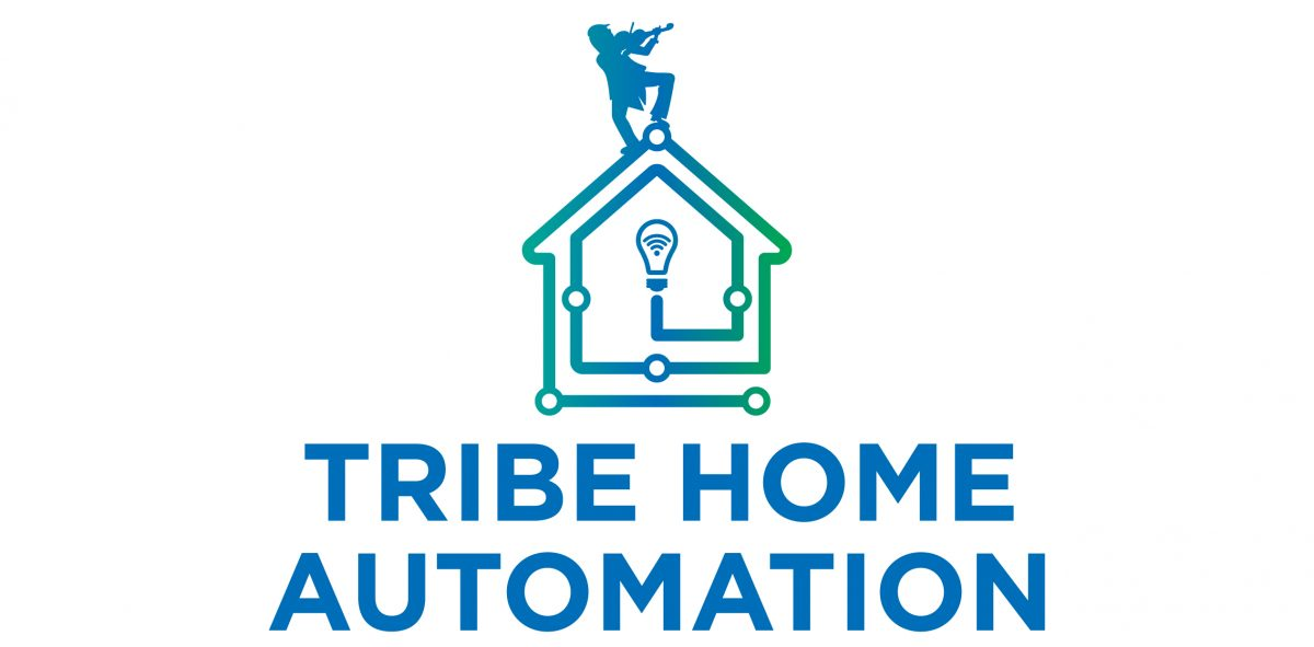 Tribe Home Automation